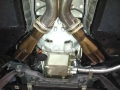 american-racing-headers-2