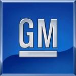 logo-GM
